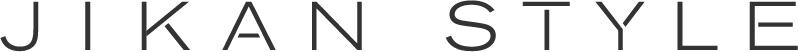 JIKAN STYLE(ジカンスタイル)オンラインショップ