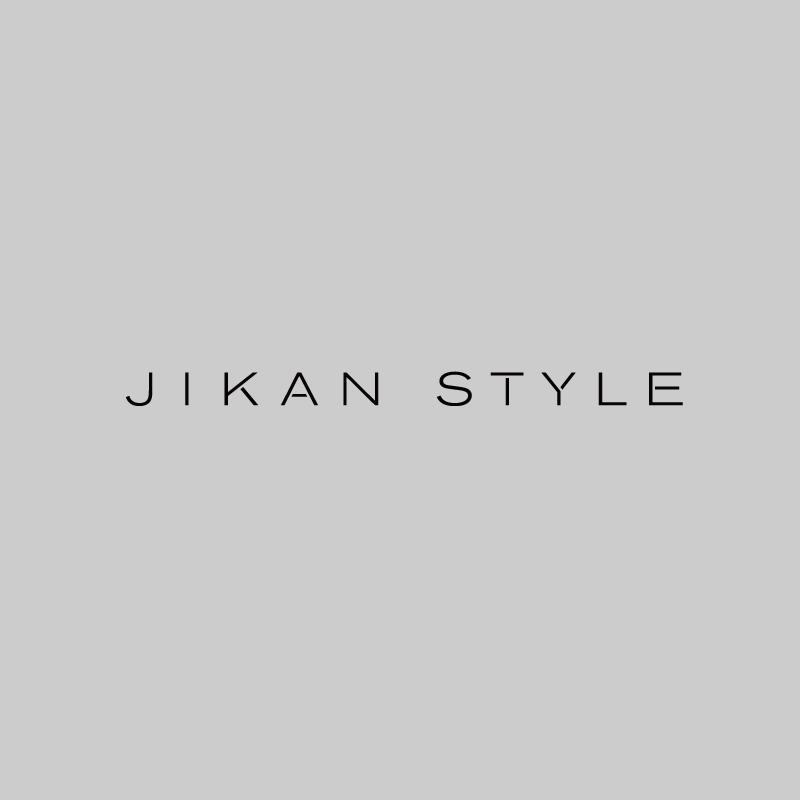 JIKAN STYLE丸の内店 営業再開のお知らせ