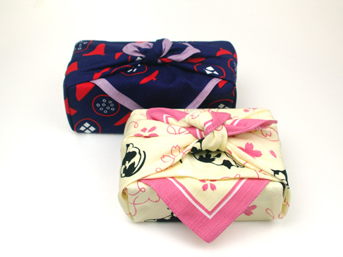 50cm巾
