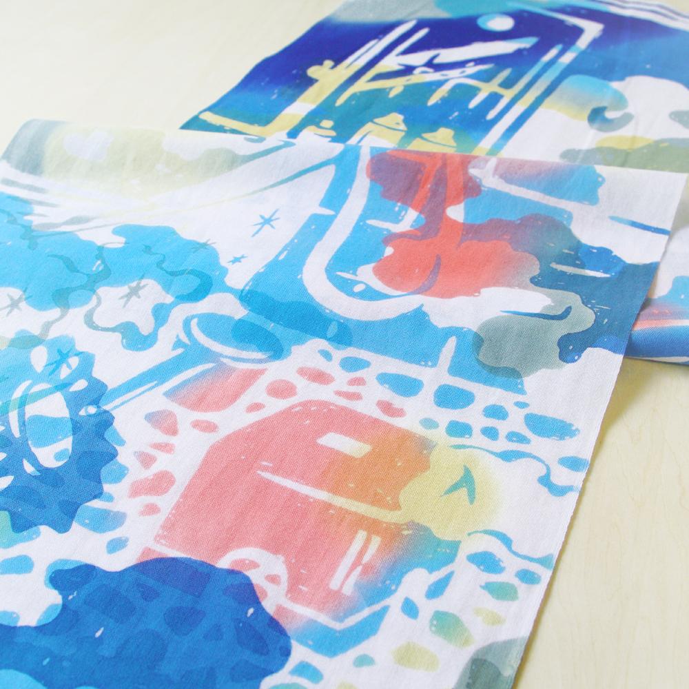 JIKAN くらしシリーズ「風呂」販売スタート2